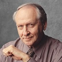 William Safire, 1929-2009