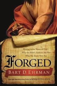 Forged Cover