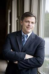 Douglas Brinkley photo